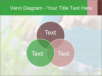 0000085432 PowerPoint Template - Slide 33