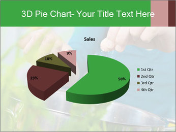 0000085432 PowerPoint Template - Slide 35