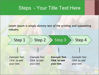 0000085432 PowerPoint Template - Slide 4