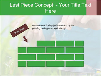 0000085432 PowerPoint Template - Slide 46