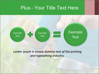 0000085432 PowerPoint Template - Slide 75
