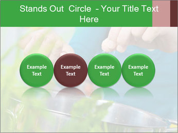 0000085432 PowerPoint Template - Slide 76