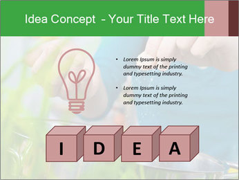0000085432 PowerPoint Template - Slide 80