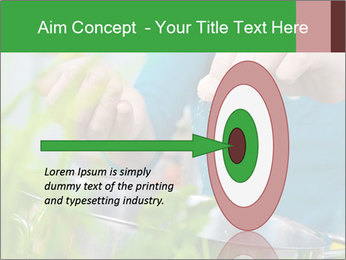 0000085432 PowerPoint Template - Slide 83