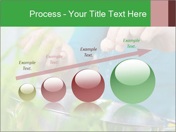 0000085432 PowerPoint Template - Slide 87