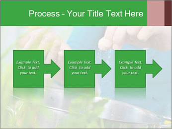 0000085432 PowerPoint Template - Slide 88