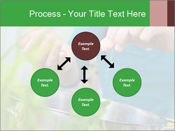 0000085432 PowerPoint Template - Slide 91