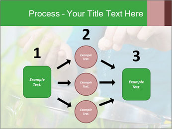 0000085432 PowerPoint Template - Slide 92