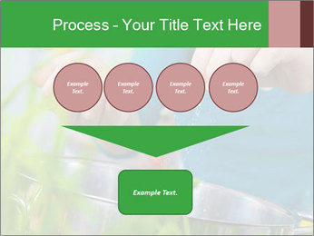 0000085432 PowerPoint Template - Slide 93