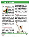 0000085432 Word Templates - Page 3