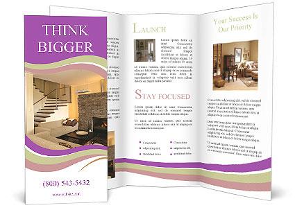 0000085433 Brochure Templates