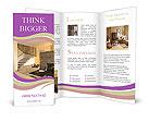 0000085433 Brochure Template