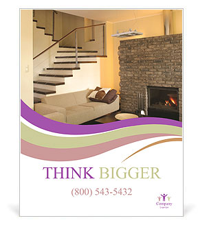 0000085433 Poster Template