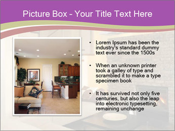 0000085433 PowerPoint Template - Slide 13