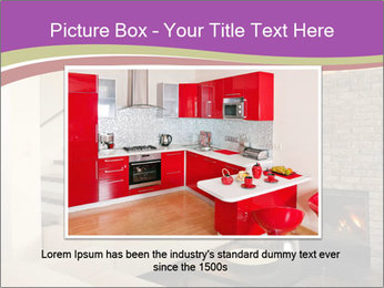 0000085433 PowerPoint Template - Slide 15