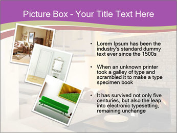 0000085433 PowerPoint Template - Slide 17
