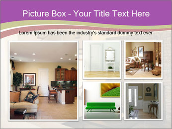 0000085433 PowerPoint Template - Slide 19
