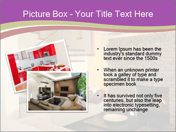 0000085433 PowerPoint Template - Slide 20
