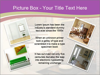 0000085433 PowerPoint Template - Slide 24
