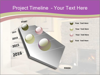 0000085433 PowerPoint Template - Slide 26