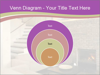 0000085433 PowerPoint Template - Slide 34