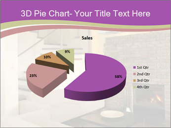 0000085433 PowerPoint Template - Slide 35