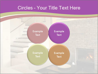 0000085433 PowerPoint Template - Slide 38