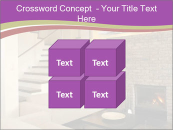 0000085433 PowerPoint Template - Slide 39