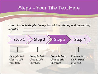 0000085433 PowerPoint Template - Slide 4