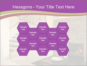 0000085433 PowerPoint Template - Slide 44