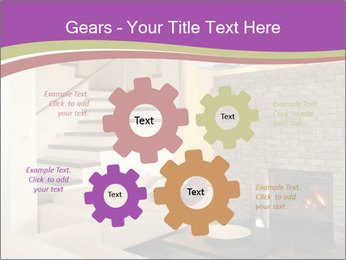 0000085433 PowerPoint Template - Slide 47