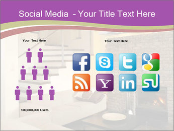 0000085433 PowerPoint Template - Slide 5