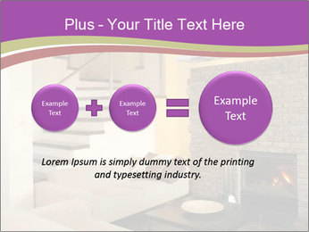 0000085433 PowerPoint Template - Slide 75