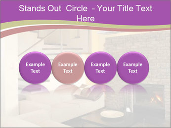 0000085433 PowerPoint Template - Slide 76