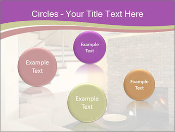 0000085433 PowerPoint Template - Slide 77