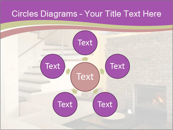 0000085433 PowerPoint Template - Slide 78