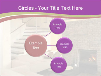 0000085433 PowerPoint Template - Slide 79