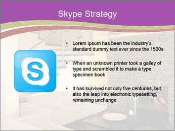 0000085433 PowerPoint Template - Slide 8