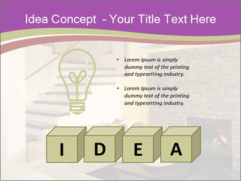 0000085433 PowerPoint Template - Slide 80