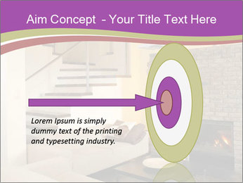 0000085433 PowerPoint Template - Slide 83