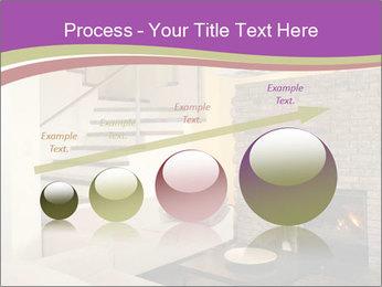 0000085433 PowerPoint Template - Slide 87