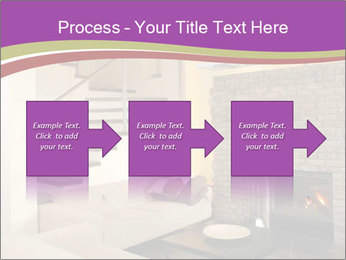 0000085433 PowerPoint Template - Slide 88