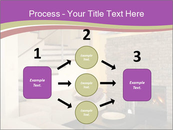 0000085433 PowerPoint Template - Slide 92
