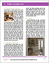 0000085433 Word Templates - Page 3