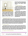 0000085433 Word Templates - Page 4