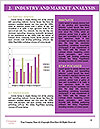 0000085433 Word Templates - Page 6