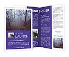 0000085434 Brochure Template