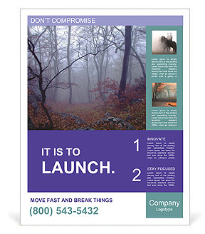 0000085434 Poster Template
