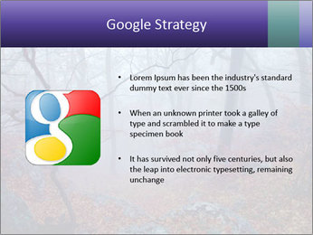 0000085434 PowerPoint Templates - Slide 10