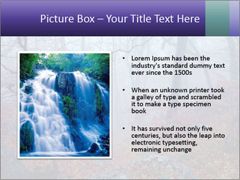 0000085434 PowerPoint Templates - Slide 13